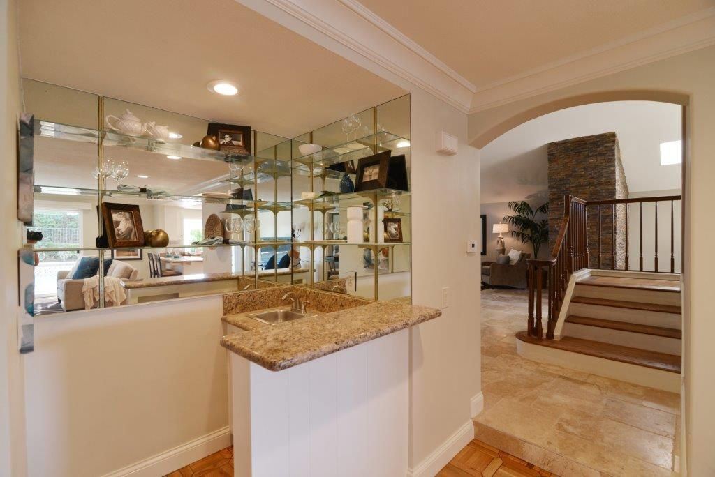 29321 Kinglet Ct, Laguna Niguel, CA 92677 -  $1,048,000 home for sale, house images, photos and pics gallery