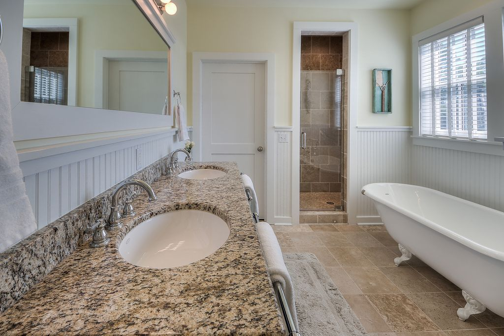 295 Salt Box Ln, P C Beach, FL 32413 -  $975,000 home for sale, house images, photos and pics gallery