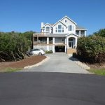 298 Longfellow Cv LOT 168, Corolla, NC 27927 -  $1,018,000