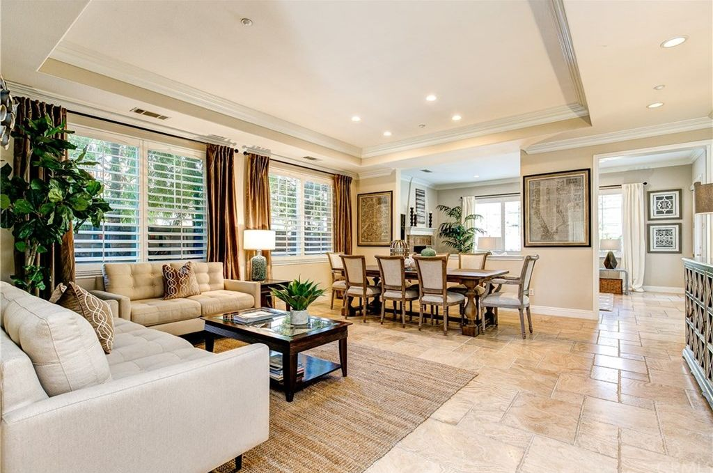 3 Flintridge Ave, Ladera Ranch, CA 92694 -  $1,050,000 home for sale, house images, photos and pics gallery