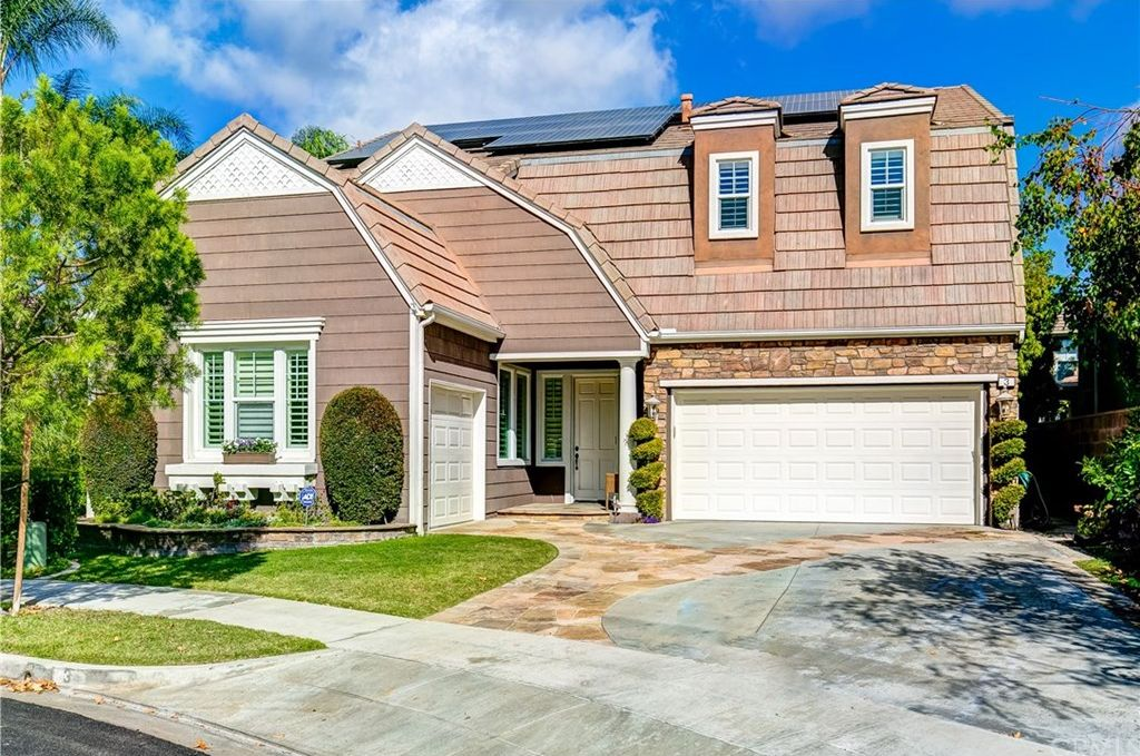 3 Flintridge Ave, Ladera Ranch, CA 92694 -  $1,050,000