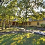 301 Mount Vw, Wimberley, TX 78676 -  $948,000