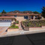 3019 Highridge Rd, La Crescenta, CA 91214 -  $999,000