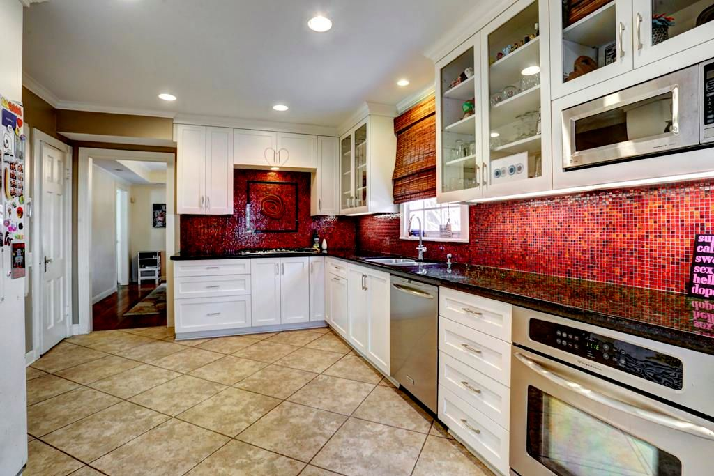 3032 Wroxton Rd, Houston, TX 77005 -  $999,999 home for sale, house images, photos and pics gallery