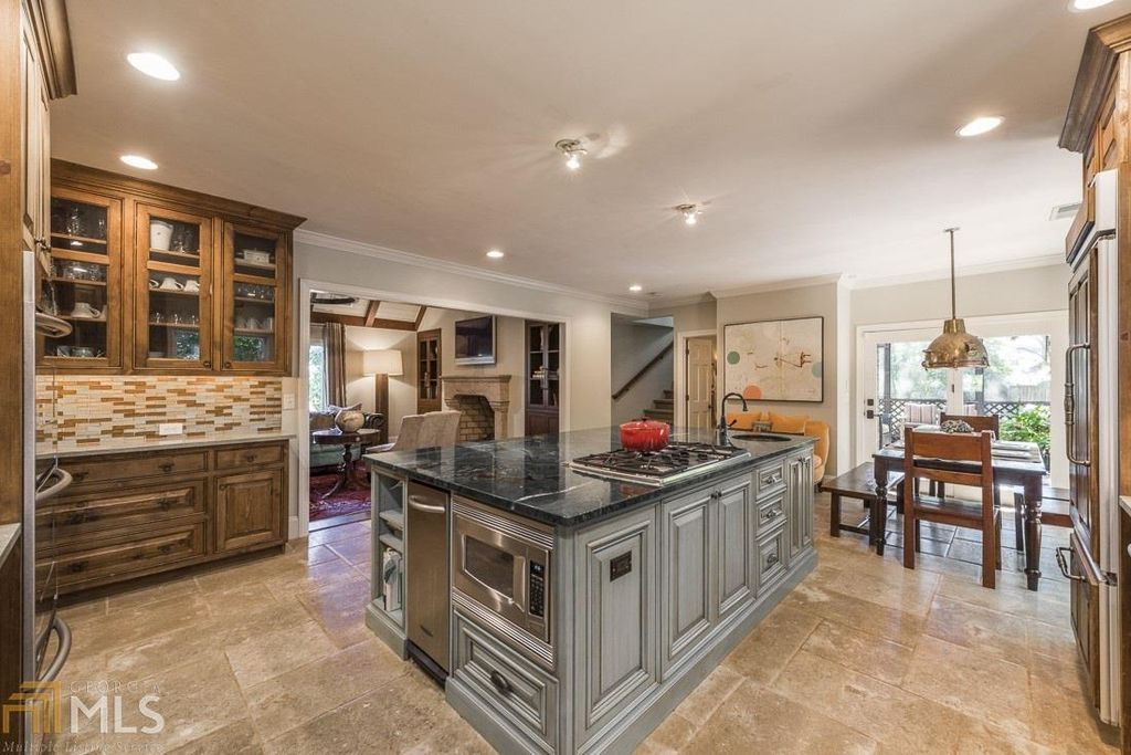 305 Dogwood Trl SE, Marietta, GA 30067 -  $939,900 home for sale, house images, photos and pics gallery
