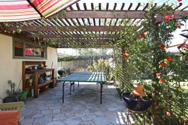 3052 Foothill Rd, Santa Barbara, CA 93105 -  $925,000
