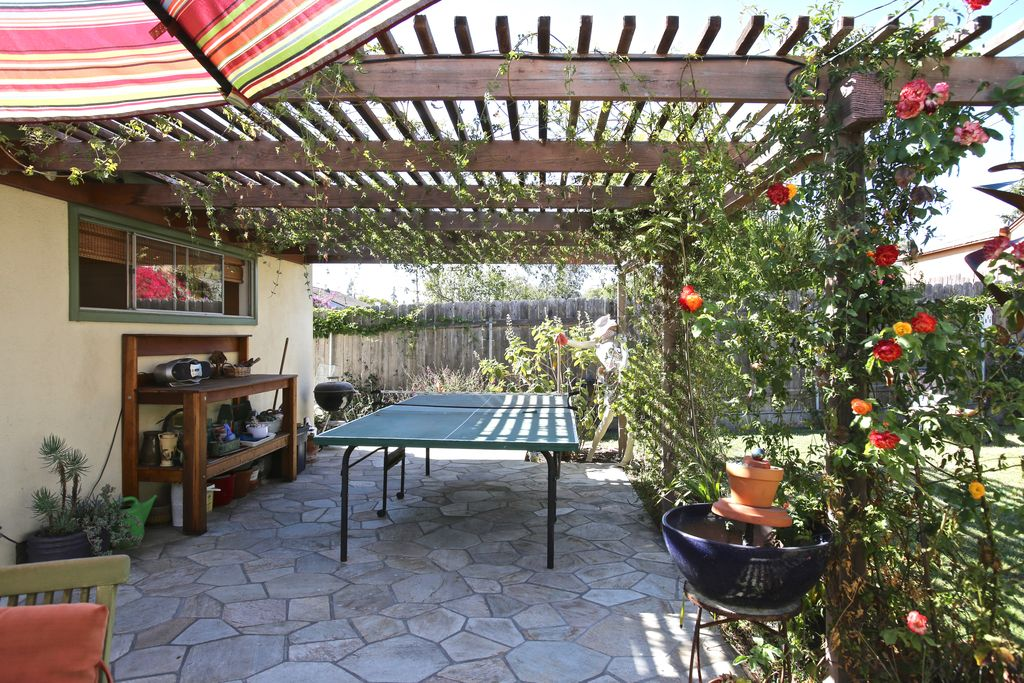3052 Foothill Rd, Santa Barbara, CA 93105 -  $925,000 home for sale, house images, photos and pics gallery