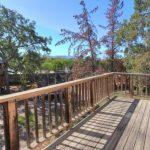 3060 Country Rd, Santa Ynez, CA 93460 -  $1,099,000