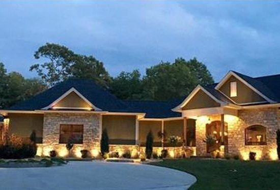 30807 Cotton Rd, Foristell, MO 63348 -  $989,900