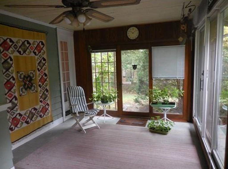 31 Hayes Ave, Lexington, MA 02420 -  $965,000 home for sale, house images, photos and pics gallery
