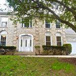 3105 Sleepy Hollow Rd, Falls Church, VA 22042 -  $949,000