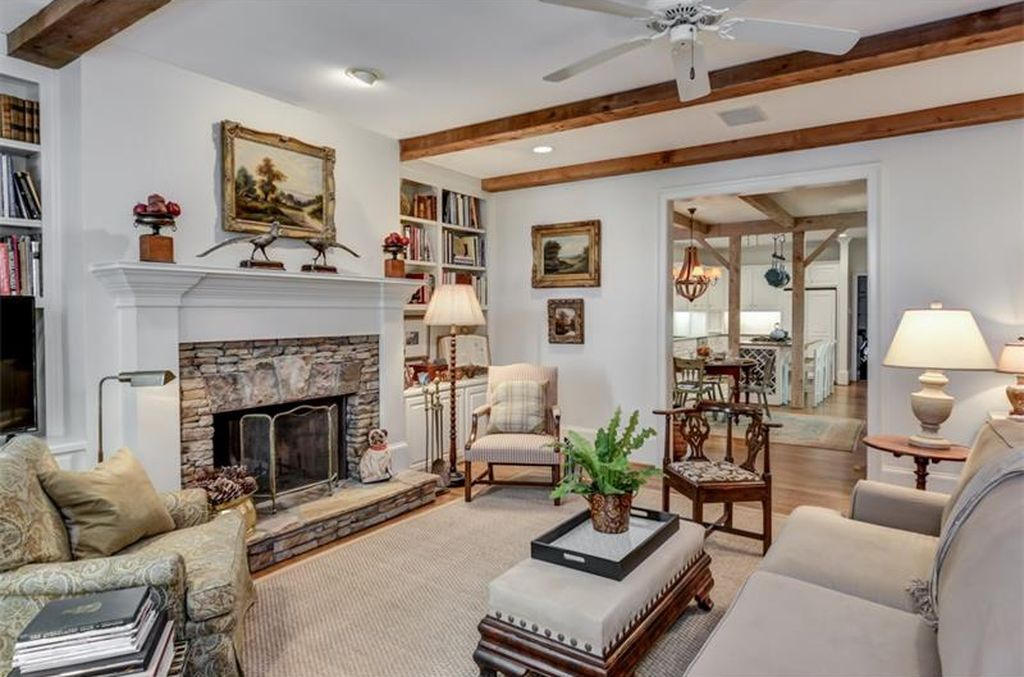 3111 Northside Dr NW, Atlanta, GA 30305 -  $975,000 home for sale, house images, photos and pics gallery