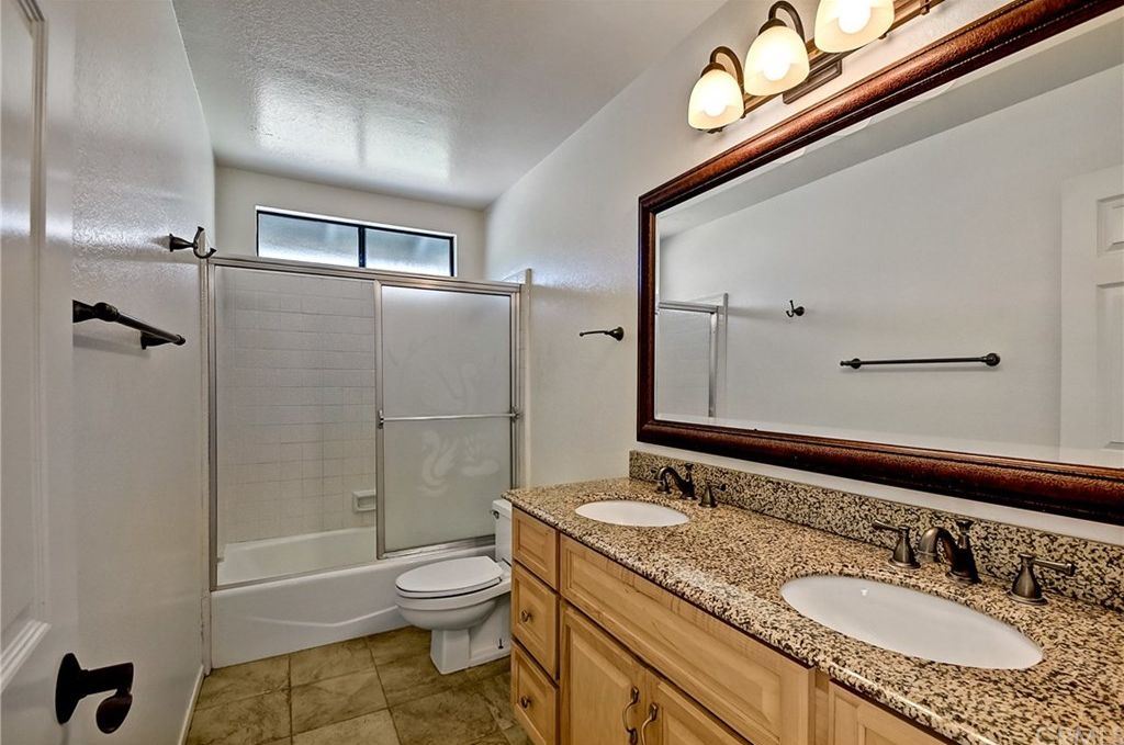 31461 Paseo Duran, San Juan Capistrano, CA 92675 -  $839,900 home for sale, house images, photos and pics gallery