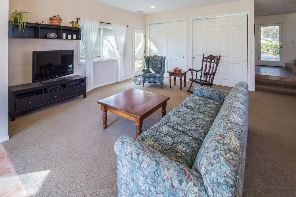3173 Fairlea Rd, Santa Ynez, CA 93460 -  $1,100,000 home for sale, house images, photos and pics gallery
