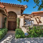 3176 E Rose Ln, Phoenix, AZ 85016 -  $975,000