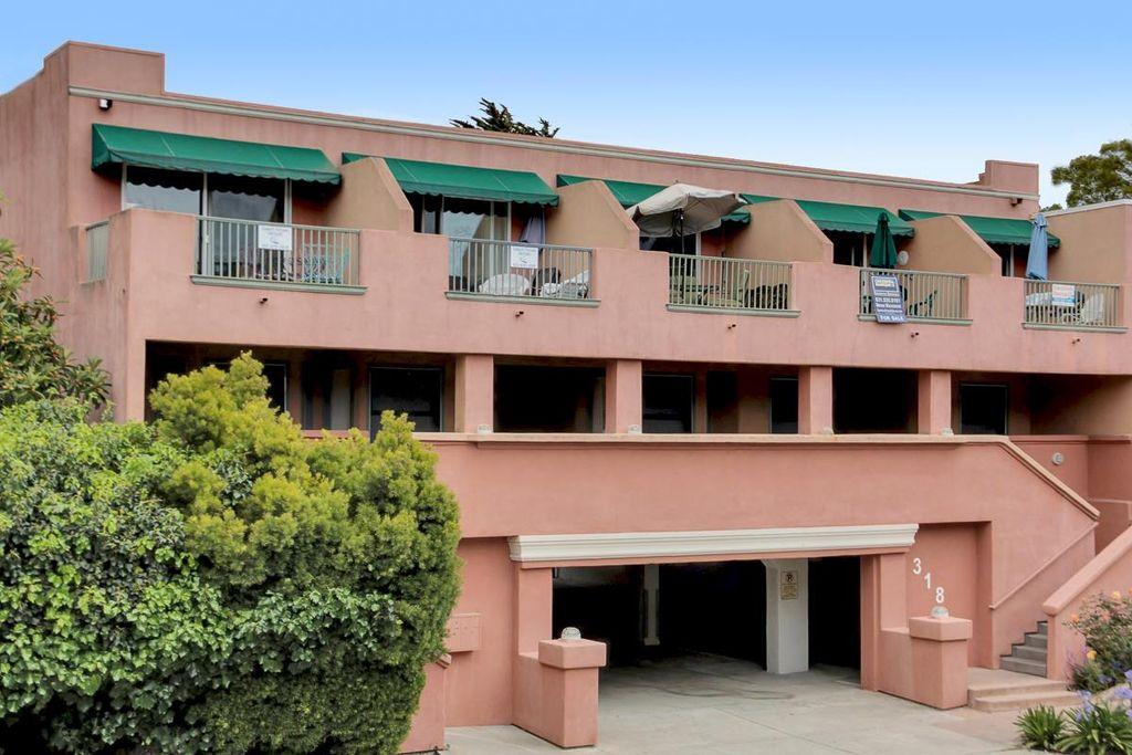 318 Capitola Ave UNIT 1, Capitola, CA 95010 -  $869,000