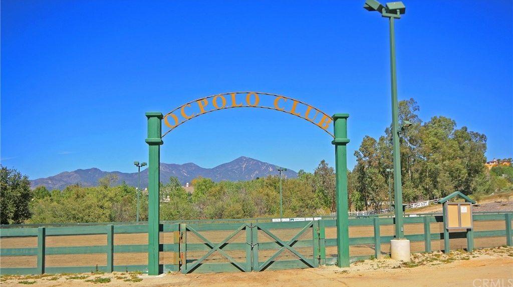 31825 Via Perdiz, Coto De Caza, CA 92679 -  $969,000 home for sale, house images, photos and pics gallery