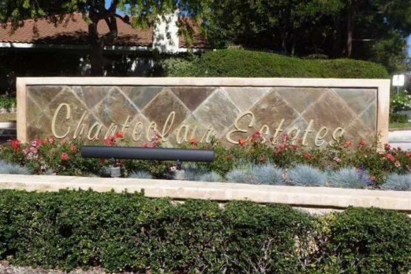 3196 Versaille Ct, Thousand Oaks, CA 91362 -  $929,000