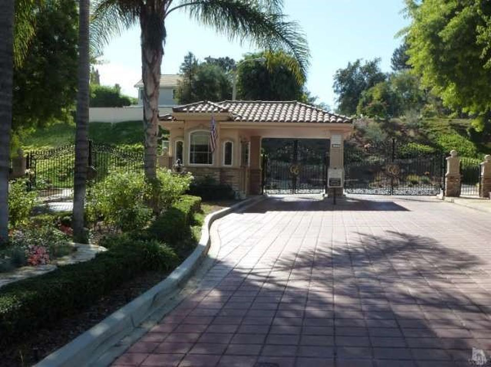 3196 Versaille Ct, Thousand Oaks, CA 91362 -  $929,000 home for sale, house images, photos and pics gallery