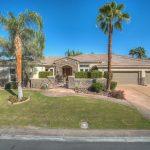 32 Toscana Way E, Rancho Mirage, CA 92270 -  $874,900