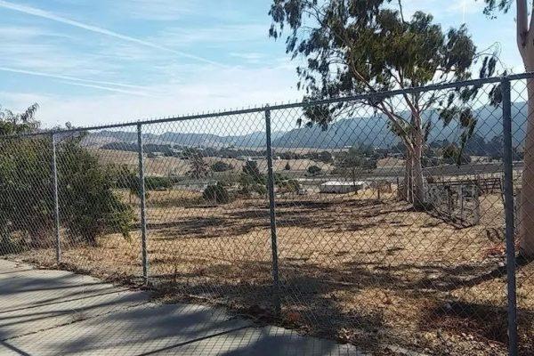 3260 El Rancho Ln, Arroyo Grande, CA 93420 -  $860,000