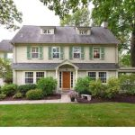 330 Conestoga Rd, Wayne, PA 19087 -  $924,900