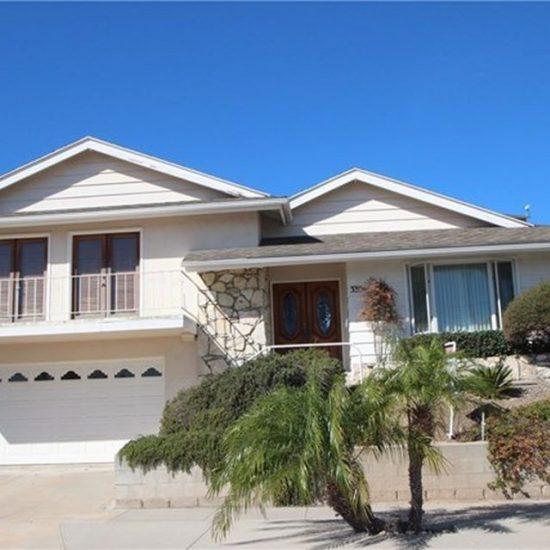 33041 Big Sur St, Dana Point, CA 92629 -  $879,000