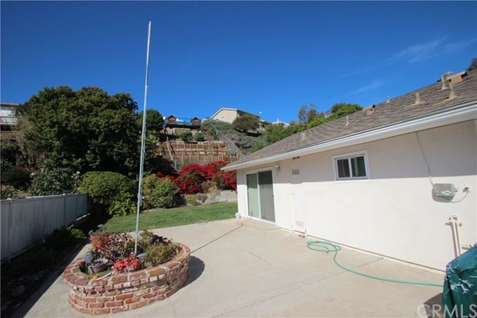 33041 Big Sur St, Dana Point, CA 92629 -  $879,000 home for sale, house images, photos and pics gallery