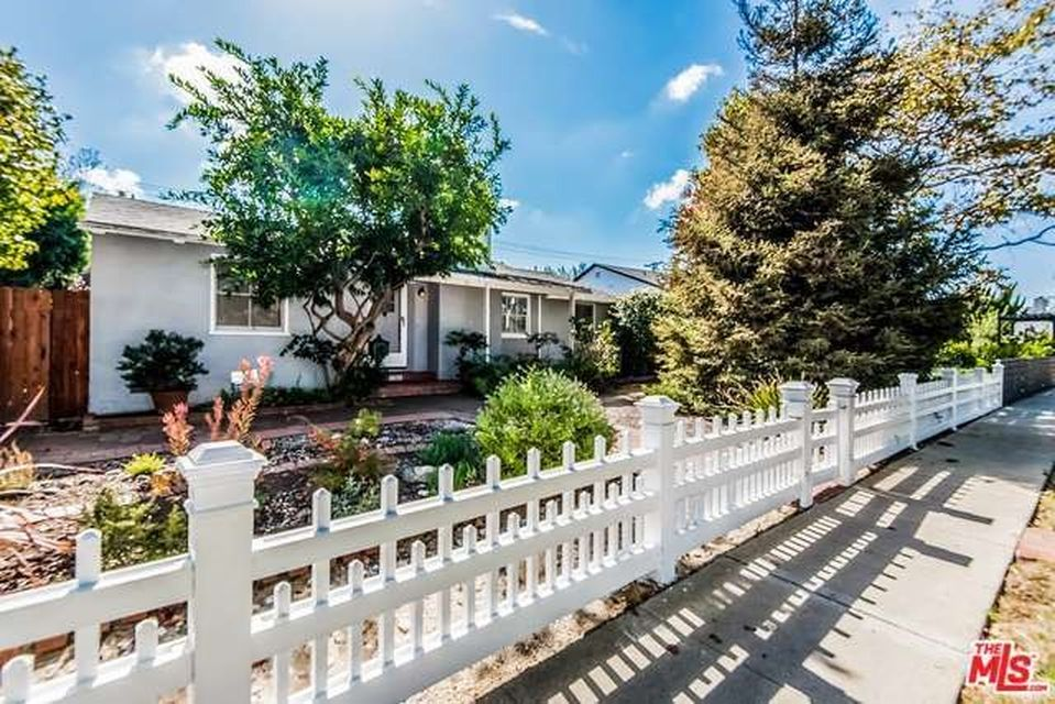 3309 Mclaughlin Ave, Los Angeles, CA 90066 -  $1,099,000 home for sale, house images, photos and pics gallery