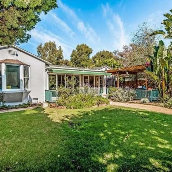 3309 Mclaughlin Ave, Los Angeles, CA 90066 -  $1,099,000
