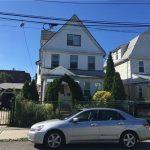 3328 145th St, Flushing, NY 11354 -  $1,138,000