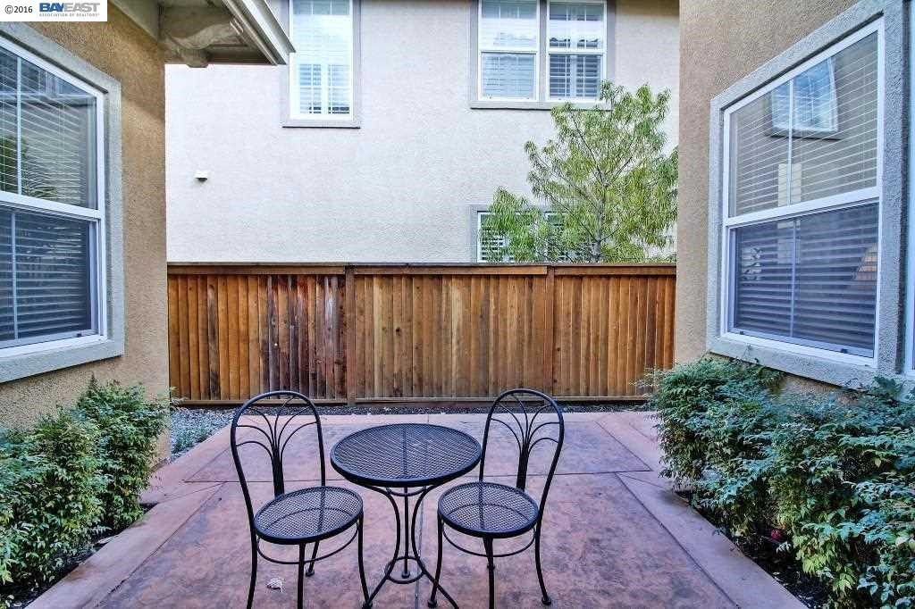3329 Barons Ln, San Ramon, CA 94582 -  $1,039,000 home for sale, house images, photos and pics gallery