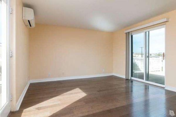 336 Santa Monica Dr, Oxnard, CA 93035 -  $899,000