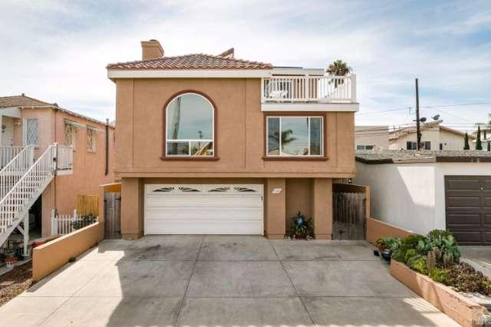 336 Santa Monica Dr, Oxnard, CA 93035 -  $899,000 home for sale, house images, photos and pics gallery