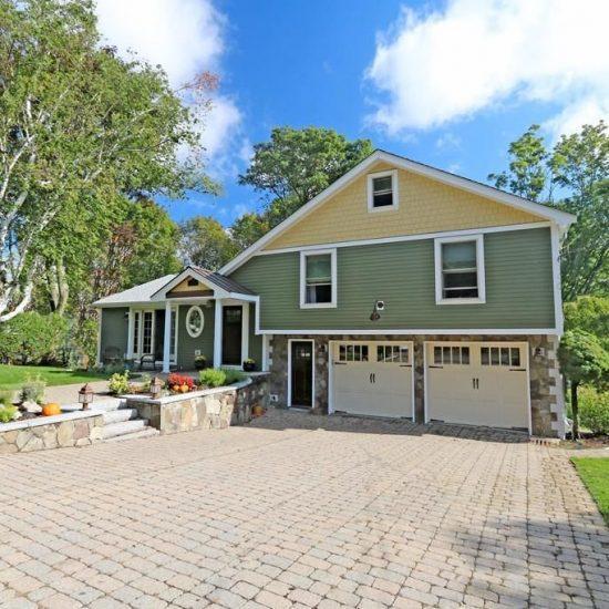 34 Avon St, Boston, MA 02130 -  $1,149,000