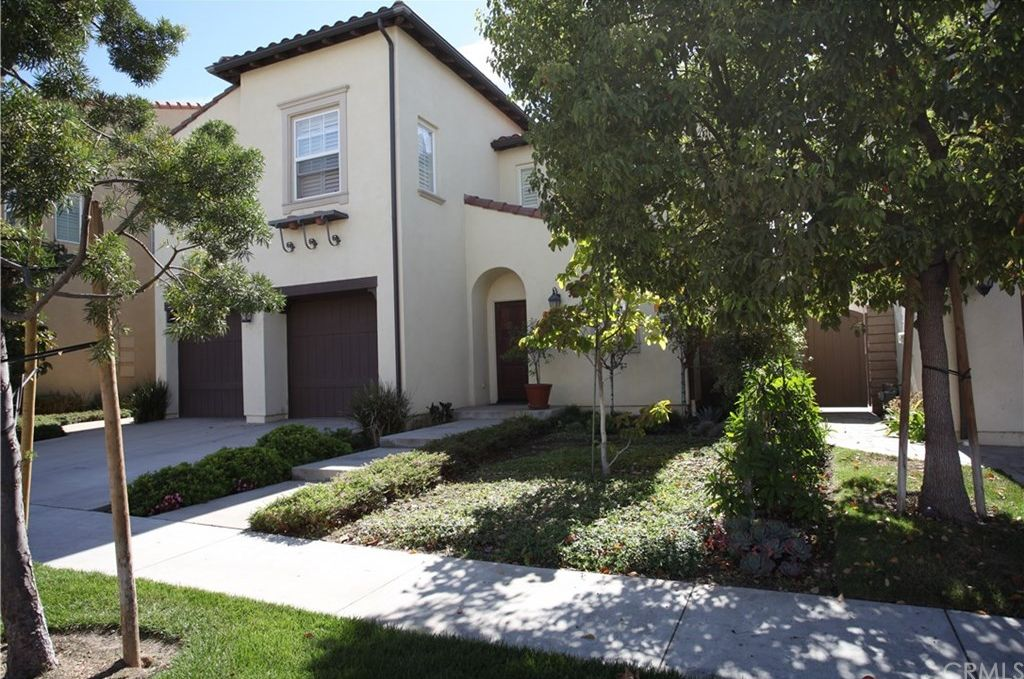 34 Waterspout, Irvine, CA 92620 -  $939,900