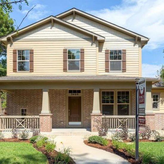 3408 Osceola St, Denver, CO 80212 -  $1,059,999