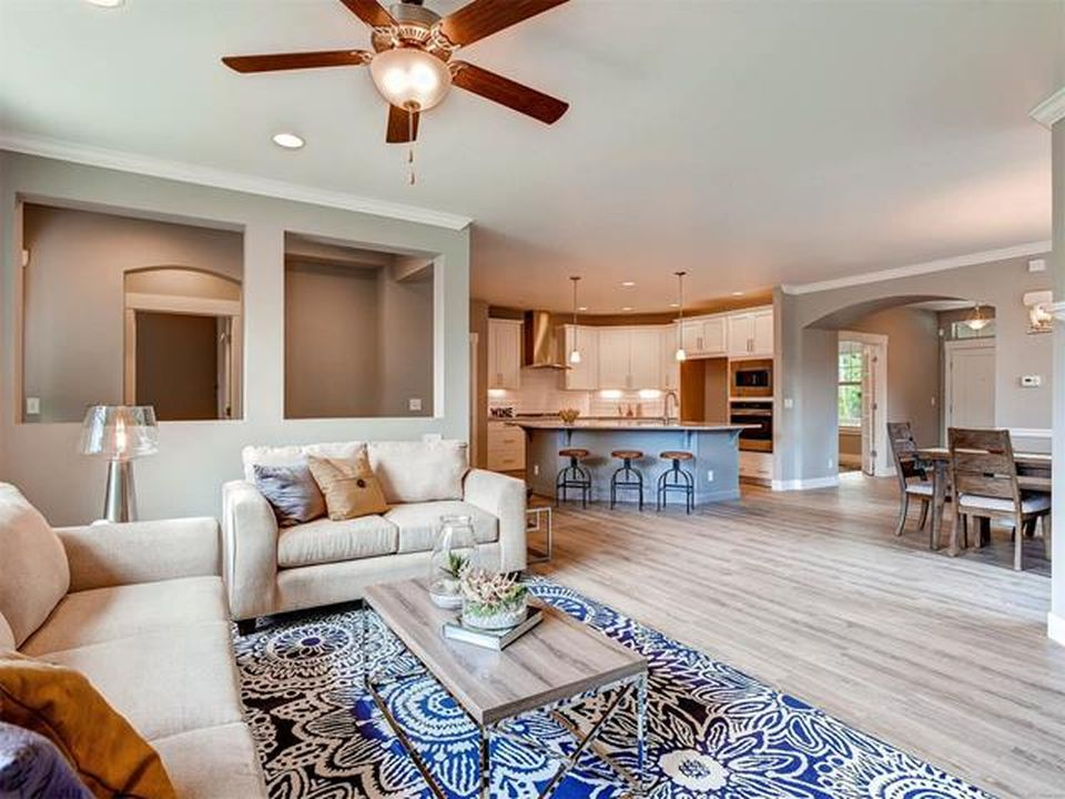 3408 Osceola St, Denver, CO 80212 -  $1,059,999 home for sale, house images, photos and pics gallery