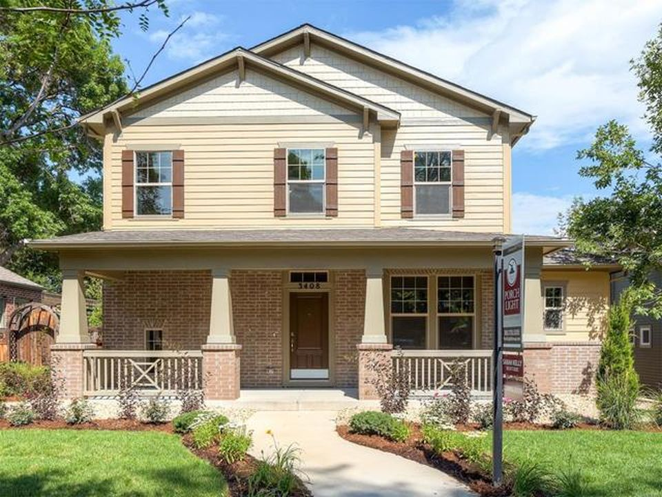 3408 Osceola St, Denver, CO 80212 -  $1,059,999