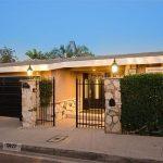 3420 Scadlock Ln, Sherman Oaks, CA 91403 -  $1,099,000