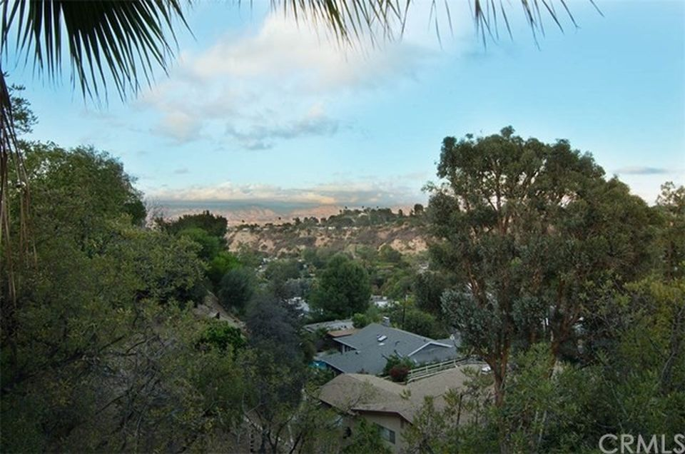 3420 Scadlock Ln, Sherman Oaks, CA 91403 – $1,099,000 House For Sale