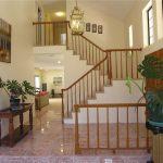 3437 E Ridgeway Rd, Orange, CA 92867 -  $966,000