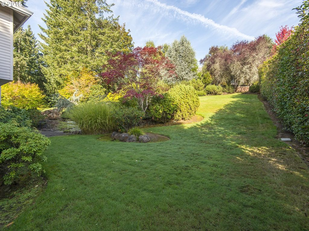 3457 Barrington Dr, West Linn, OR 97068 -  $1,049,000 home for sale, house images, photos and pics gallery