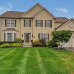 35 Sage St, Holmdel, NJ 07733 -  $998,000