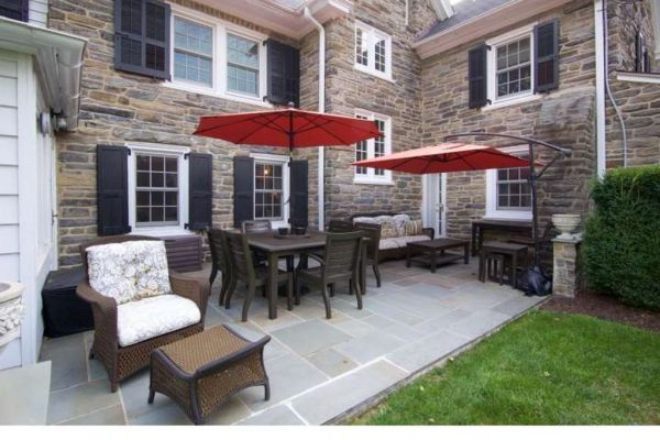 352 Penn Rd, Wynnewood, PA 19096 -  $1,089,000