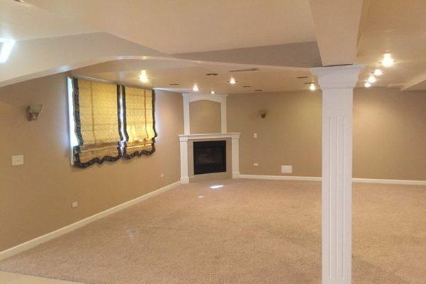 3523 Frankstowne Ct, Naperville, IL 60565 -  $920,000