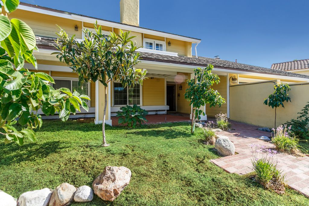 35446 Seaview Drive, Dana Point, CA 92624 -  $999,000 home for sale, house images, photos and pics gallery