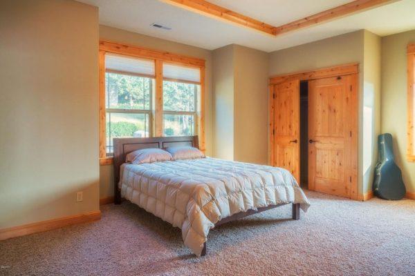 3545 Rocky Creek Ave, Depoe Bay, OR 97341 -  $995,000
