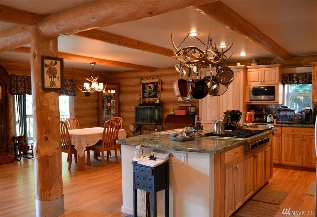 35837 Fox Creek Ln, Sedro Woolley, WA 98284 -  $950,000 home for sale, house images, photos and pics gallery