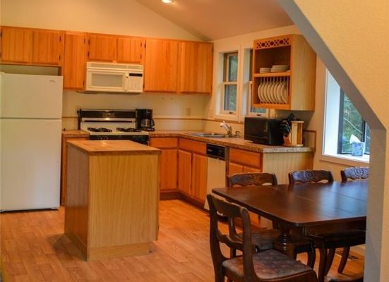 35837 Fox Creek Ln, Sedro Woolley, WA 98284 -  $950,000